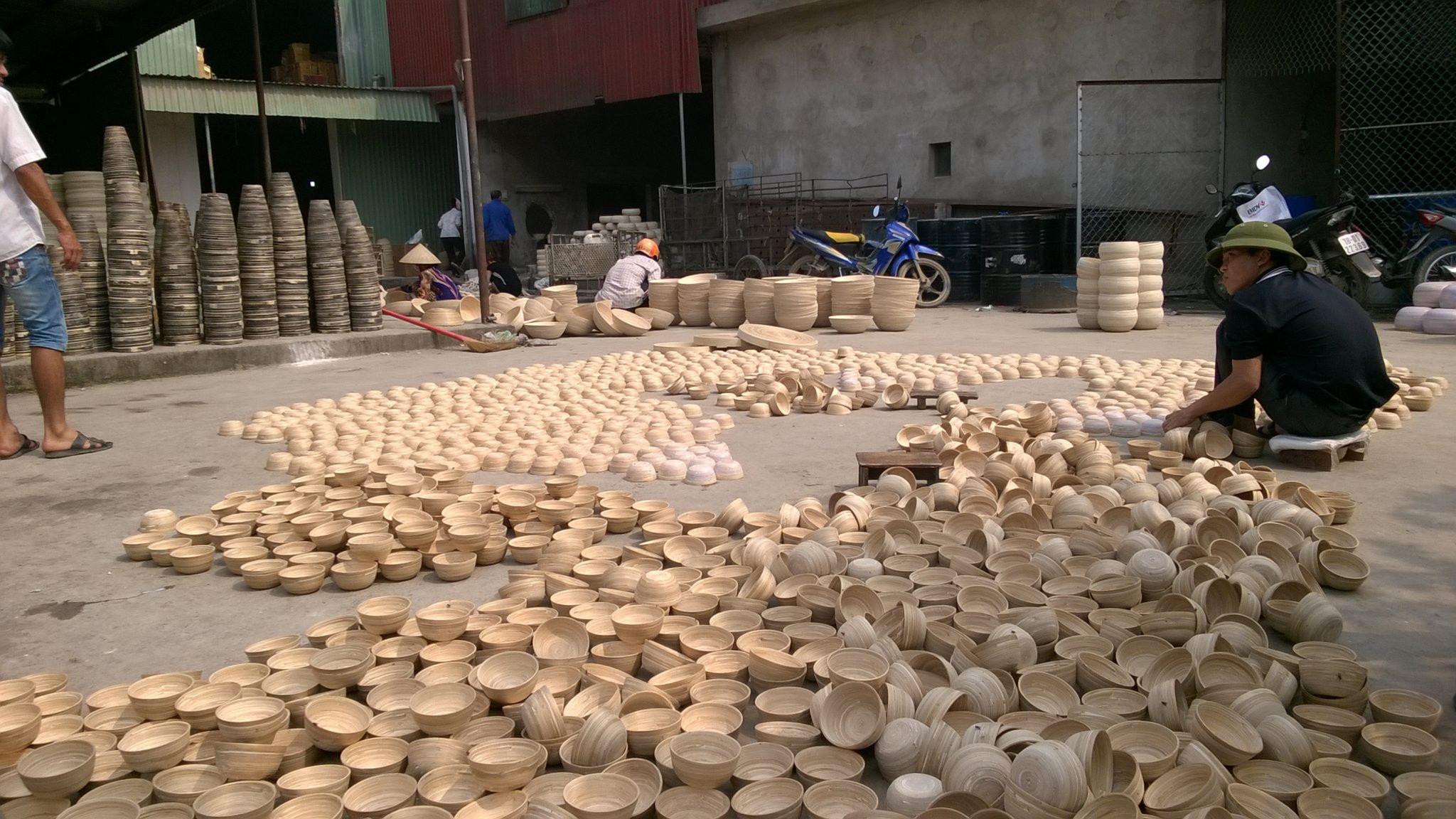 Vietnam-spun-bamboo-factory